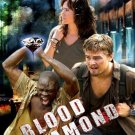 Blood Diamond Style C  Poster 13x19 inches