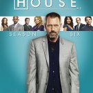 House MD Tv Show Season 8 13x19 inches