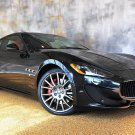Maserati Gran Turismo Poster 13x19 inches