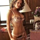 Candy Loving Playboy H Model 1979  Poster 13x19 inches