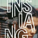 Insiang  Movie Poster  13x19
