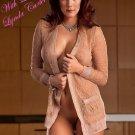 Lynda Carter Tv Show Poster Style S 13x19