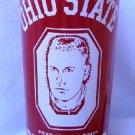 Ohio State Buckeyes 1961-1962 Basketball Champs Glass