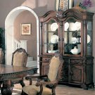 Equlips Saint Charles Collection Buffet/Hutch