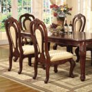 Marbella Dining SIDE CHAIR -Set of Two