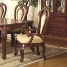 Marbella Collection Arm Chairs - Set of Two