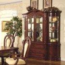 Marbella Collection Buffet/Hutch