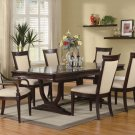 Essex Beverly Collection Dining Table