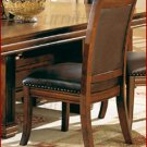 3636 CHERRY SIDE CHAIR