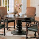 Essex Montgomery Collection Dining Table