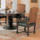 Essex Montgomery Collection Chair -Set of Two