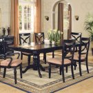 Essex Karina Collection Dining Table