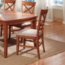 Essex Culver Collection Side Chair -Set of Two