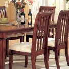 Essex Barrington Collection Side Chair -Set of Two