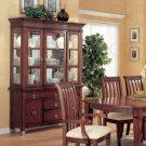 Essex Barrington Collection Buffet/Hutch