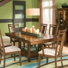 Essex Frankling Collection Dining Table