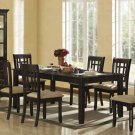 Essex Baldwin Collection Dining Table