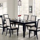 Essex Lexton Collection Dining Table