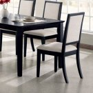 Essex Lexton Collection Side Chair -Set of Two
