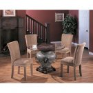 Add to Cart:  Luxury Dining Table