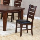 Essex Wilco Collection Side Chair -Set of Two