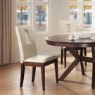 Essex  PARSON Collection Chair - Set of Two
