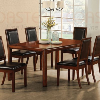 Essex Newark Collection Dining Table