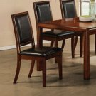 Essex Newark Collection Side Chairs -Set of Two