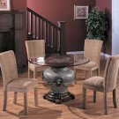 Luxury Dining Table CB48RD
