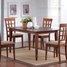 Essex Logan Dining Collection Table - 101771