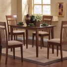 Wells Collection 5 Piece Set