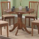Dining Room Collection Table
