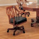 Grand Style Dual Flip Collection Game Chair  - 80022