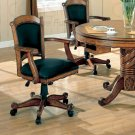 Dining Room Collection Arm Chair - 00872