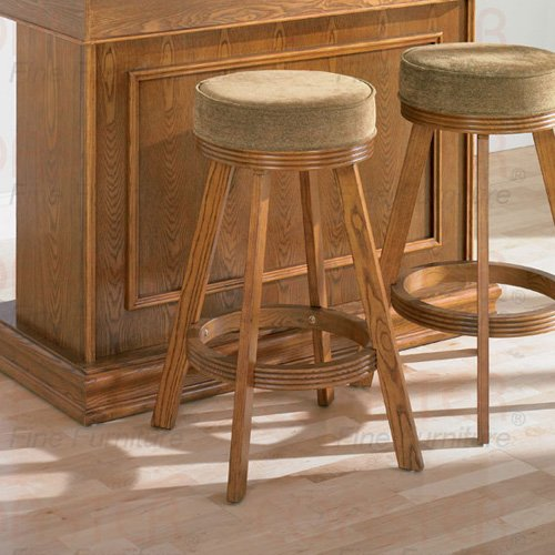 Gaming Bar Collection Bar Stool - 00289