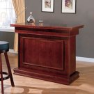 Cherry Bar Collection Bar Unit - 00128