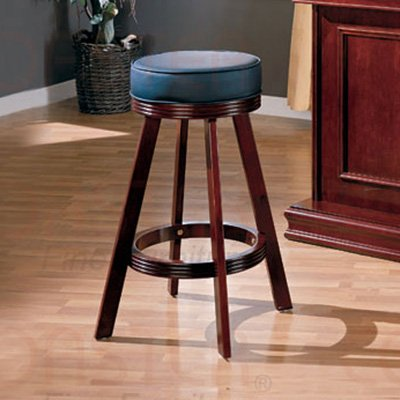 Cherry Bar Collection Bar Stool - 00129