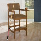 Dining Room Collection Chair - 00230
