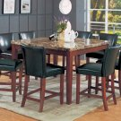 Accent Counter Height Collection Table - 20318