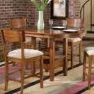 Dining Room Collection Pub Table - 101008