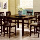 Dining Room Collection Table - 101898
