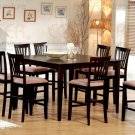 Chandler Collection Table - 100331