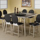 Dining Room Collection Table - 120248