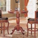 Cherry Pub Bar Collection Bar Table - 100268