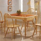 Dining Room Collection Table - 100221