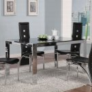 Dining Room Collection Table - 120280