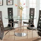 LafLat Collection Dining Table - 120281