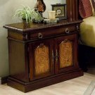 Montecito II Collection Nightstand - 201202
