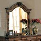Montecito II Collection Mirror - 201204