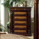 Montecito II Collection Chest - 201205